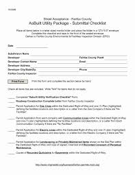 Apa Format Style Template Apa Format Business Plan Example Style Template For Home