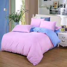 new hot plain double bedding sets bed linen bed set bedclothes bedspread patchwork quilt cover bed sheet pillowcases double duvet cover leopard bedding