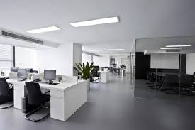Office lighting tips Task In Case You Are Thinking Of Decorating Your Office Space By Yourself Below Are Few Tips On How To Choose Lighting For Office Meant To Help You Get The Led Lighting Singapore How To Choose Lighting For Office