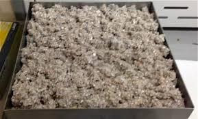 blown in cellulose insulation.  Blown Blown In Cellulose Insulation Intended In G