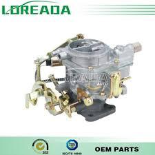 Brand New Car Carburetor for TOYOTA 5K Engine OE 21100-13420 High ...