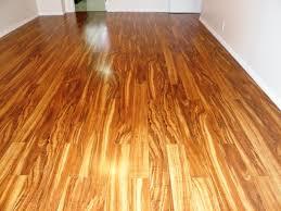 elegant laminate flooring hawaii koa flooring fake kine probably laminate pergo makes a