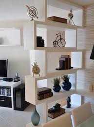 Living room divider furniture Bedroom Privacy Estante divisória Wall Dividers Space Dividers Bookshelf Room Divider Wood Room Divider Pinterest Estante divisória Shelves In 2019 Living Room Room Decor