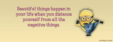 Beautiful Cover Pics With Quotes Best of Best Minions Quotes Profile Cover Pics