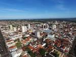 imagem de Ituiutaba Minas Gerais n-15
