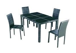 Table Et Chaise Pas Cher Ensemble Table Chaise Cuisine Chaise