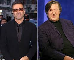 george michael and anselmo feleppa. Unique George Mr Michael 44 Whose Former Partner Anselmo Feleppa Died Of An Aids  Related Illness In 1995 Is Said To Have Told The BBC Subject Was Too Personal And  For George Michael And L