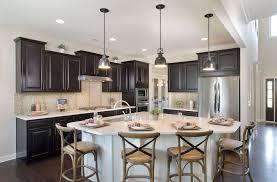 Shea Homes Design Studio Charlotte Nc Shea Homes Opens New Village In Greensboro Nc Neighborhood