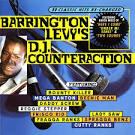 Barrington Levy's DJ Counteraction