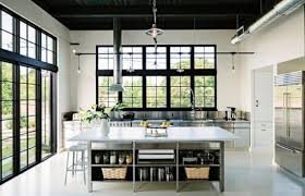 industrial style home lighting. home design tips key industrial style features ideas lighting e