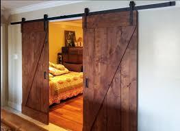cool door designs. Contemporary Door Designs Barn With Top Cool