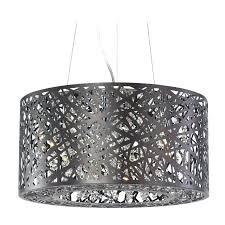 vanity light shade vanity light shades medium size of contemporary pendant chandelier ceiling lamp shades 3