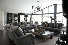 contemporary gray living room furniture. Interesting Room Related Post With Contemporary Gray Living Room Furniture