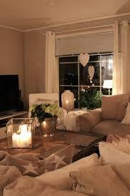 Heute steht die farbe für eleganz, coolness und modernen charme. Gemutliches Wohnzimmer Gestalten 30 Coole Ideen Coole Gemutliches Gestalten Ideen Wo Wohnzimmer Gestalten Gemutliches Wohnzimmer Wohnzimmer Einrichten