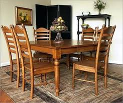 french dining set country kitchen sets photo 2 round table uk