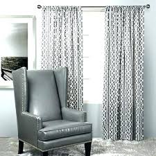 black and yellow curtains – lures music