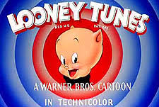 Looney Tunes – Full Episodes