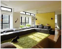 Ikea Living Room Rugs Ikea Living Room Rugs Sensational Decorating Ideas Images