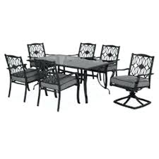edington patio furniture large size of bay patio chair slipcovers bay patio motion lounge chairs hampton