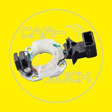 msd blaster wiring diagram images distributor wiring diagram for 55 88 chevy distributor wiring diagram