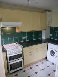 ... Bedrooms:Amazing One Bedroom Flat To Rent In Woking Design Decorating  Wonderful On Room Design ...