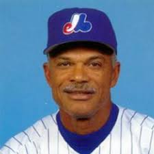Felipe Alou Quotations (TOP 100 of 347) | QuoteTab