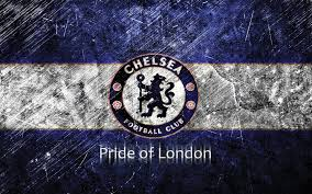 chelsea football club wallpapers wallpaper cave