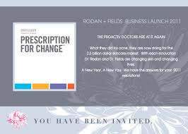 Corporate Invitation Template Mesmerizing RF Business Launch 48 Online Invitations Cards By Pingg