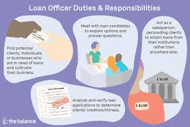 Top Job Titles In The Banking Industry
