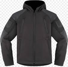 jacket motorcycle riding gear clothing hoo jacket