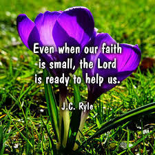 Spring Christian Quotes Best Of Top 24 Inspirational Christian Quotes Of The Week WK24 Elijah Notes