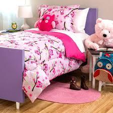 owl toddler bedding set kids collection owl 4 piece comforter set owl toddler bedding set