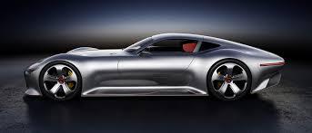 See more ideas about concept cars, mercedes concept, car design. Mercedes Benz Amg Vision Gran Turismo Gran Turismo Com