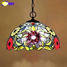 glass hanging light fixtures stained glass light fixture stained glass hanging hanging stained glass light fixtures