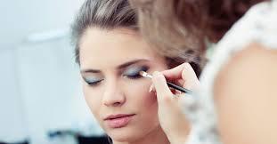 nars makeup uk reviews mugeek vidalondon