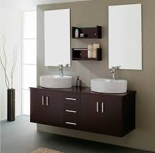 fullsize of exceptional oak cabinets bathroom wall colors bathroom wall colors ideas interior smallthroom wall colors