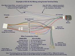 2013 dodge avenger radio wiring diagram 2007 charger new alpine 2009 dodge charger stereo wiring diagram at 2007 Charger Wiring Diagram