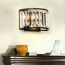 sconces bedroom sconce lighting light fixtures cool wall sconces design led kitchen lights silver 2