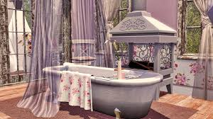sims 3 cc furniture. Sims 3 Custom Content Clothes Toddler Hair Bedroom Ideas. Mansion Cc Furniture