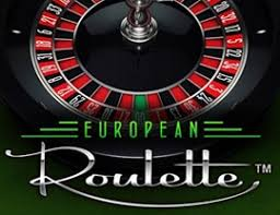 1) сhoose a roulette game considering its software provider, the rules and minimum bet amount. Free Roulette Online Play Online Roulette Games For Fun