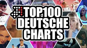 Deutsche Charts 100 Top 100 Single Charts 2019 Musik Chart Februar 2019