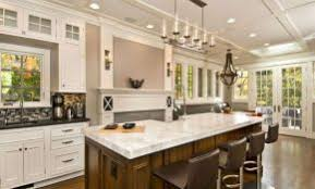 collect idea strategic kitchen lighting. Collect Idea Strategic Kitchen Lighting Dining Room Corner Decor. Interior Design Of And Fresh 9 Island With Small Sink
