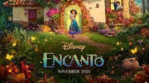 Disney estrena primer tráiler de ...