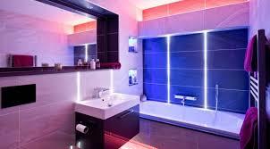 bathroom lighting zones. Tag Archives: Bathroom Lighting Zones