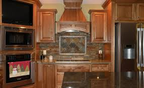 Kitchen:Kraftmaid Kitchen Cabinets Favorable Kraftmaid Kitchen Cabinets  Impressive Kraftmaid Kitchen Cabinets Enchanting Kraftmaid Kitchen