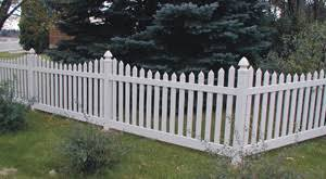 Choosing Wood Fencing for Your Denver Backyard Alpine Companies