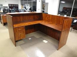 Used fice Furniture