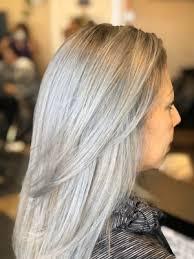 hair salons 304 s d st perris ca