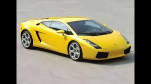 2018 lamborghini diablo. interesting 2018 2017 lamborghini gallardo  drive exterior interior engine youtube with 2018 lamborghini diablo d