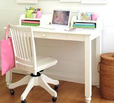 childs office chair. Child S Desk Chair Contemporary Office On Casters Wooden Pottery Barn Kids Childs I